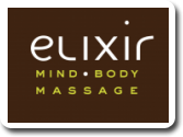 Elixir Mind Body Massage